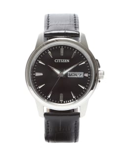 CITIZEN×BEAMS / Eco-Drive 別注2016