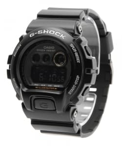 G-SHOCK / GD-X6900FB 1JF/7JF