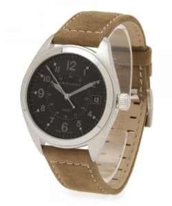 HAMILTON / Khaki Field Quartz 40mm H68551833
