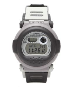 G-SHOCK×BEAMS / 40th別注 G-001