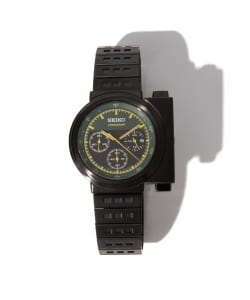 SEIKO×GIUGIARO DESIGN / BEAMS EXCLUSIVE モデル SCED049