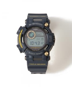 G-SHOCK / GWF-D1000NV