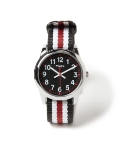 TIMEX / TIME TEACHER ウォッチ