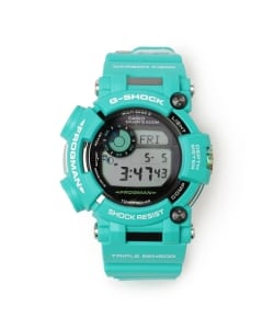 G-SHOCK / GWF-D1000MB-3JF