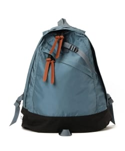 GREGORY × BEAMS PLUS / 別注 DAYPACK 1977