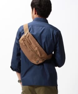 Herschel×BEAMS / 別注 Sixteen Army