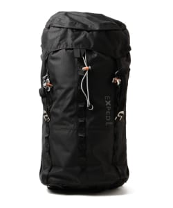 EXPED / マウンテン プロ 30L