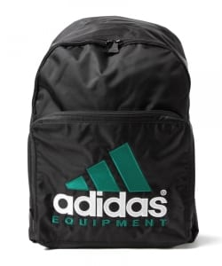 adidas Originals / EQUIPMENT BACKPACK