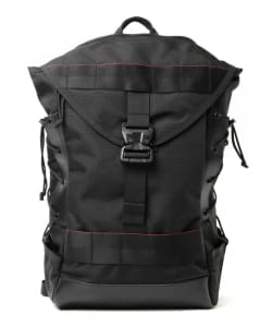 【12/1~新規値下げ】BRIEFING×DANNER×BEAMS PLUS / 別注 STABLE FLAP DAYPACK