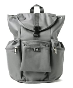PORTER / Union New Daypack