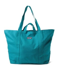 patagonia / All Day Tote