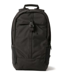C6 / Urban Commuter Backpack