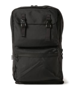 C6 / Field Backpack