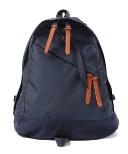 【予約】KAPTAIN SUNSHINE × GREGORY×BEAMS PLUS / 別注 DAYPACK 1977