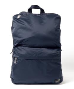 "PORTER / ""FRAME""Day Pack"