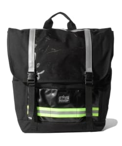Manhattan Portage BLACK LABEL / EMPIRE JR.LITE 1249