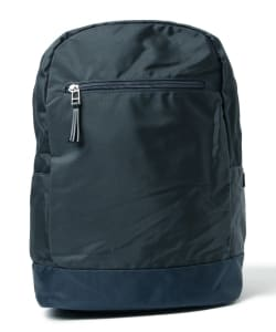 TAIKAN / TOMCAT BACKPACK