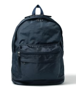 TAIKAN / LANCER BACKPACK