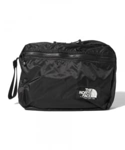 THE NORTH FACE PURPLE LABEL / Flight Pouch M