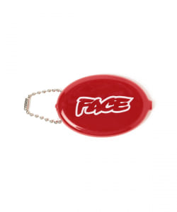 face / Coin Case