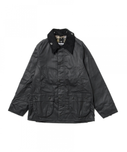 BARBOUR / Classic Boy's Bedale