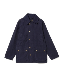 Barbour / Overdyed Bedale