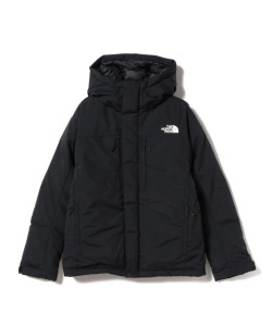 THE NORTH FACE / Hyvent Baltro Jacket 17