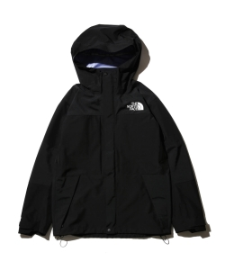 ●THE NORTH FACE × BEAMS / 別注 Expedition Light Parka(Women's)