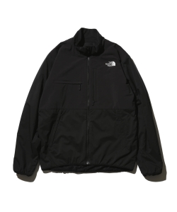 ●THE NORTH FACE × BEAMS / 別注 Expedition Light ALPHA Jacket(Women's)