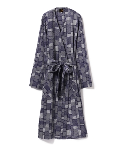 Needles / YUKATA GOWN●