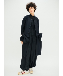 【予約】maturely / Douchu Top Coat