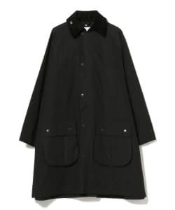 【予約】Barbour × BEAMS BOY / 別注 Balvenie Jacket