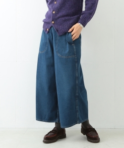 orslow / Buggy RANCH PANTS