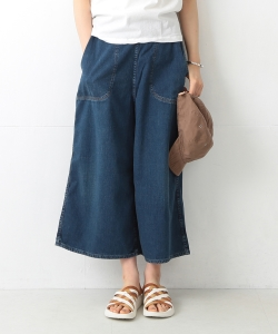 【予約】orslow / Buggy RANCH PANTS