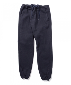 ●NEEDLES WOMAN / Melton Samue Pants Special