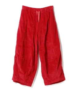 ●NEEDLES / HD Pants Corduroy