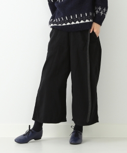 orslow / Buggy Ranch Pants Black