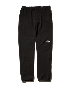 THE NORTH FACE × BEAMS / 別注 Expedition Light Pant(Women's)●