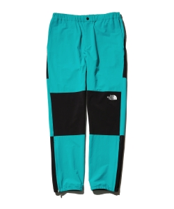 ●THE NORTH FACE × BEAMS / 別注 Expedition Light Pant(Women's)