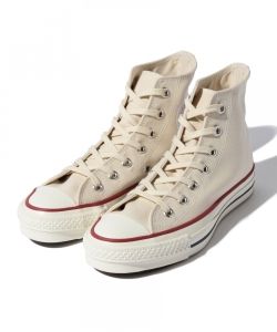 "CONVERSE / ""ALL STAR J HI"" 16AW"