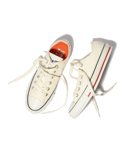 【カタログ掲載】CONVERSE×BEAMS / 40th別注 ALL STAR LOW Women's Size