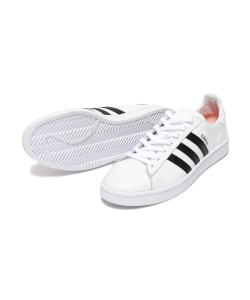 【タイムセール対象 WEB限定】adidas Originals for BEAMS / CAMPUS Women's