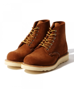 RED WING / 8813