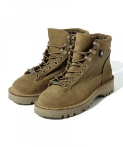 DANNER / DANNER LIGHT MILITALY