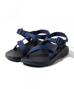 Chaco × BEAMS BOY / Z1 Unaweep SPECIAL