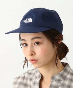 THE NORTH FACE / ハイベント キャップ