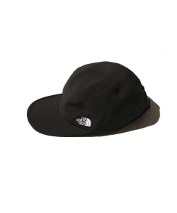 THE NORTH FACE × BEAMS / 別注 Expedition Light 5 Panel Cap●