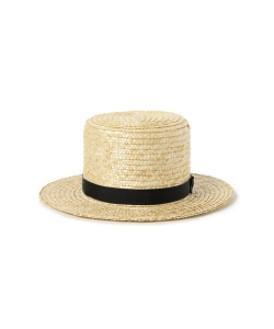Flying Cloud / Amish Straw Hats