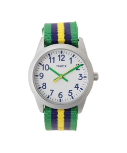 TIMEX / TIME TEACHER