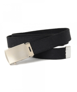 【BOY JOURNAL vol.2掲載】BEAMS BOY / US TAPE BELT